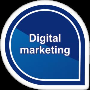 Digital Marketing στη Ρόδος