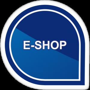 Κατασκευή Web Site-E-shop στη Ρόδο.